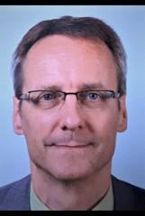 Vorstandsmitglied der Berliner Steuergespräche Michael Wendt