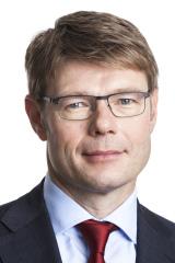 Geschäftsführendes Vorstandsmitglied der Berliner Steuergespräche RA Dr. Andreas Richte
